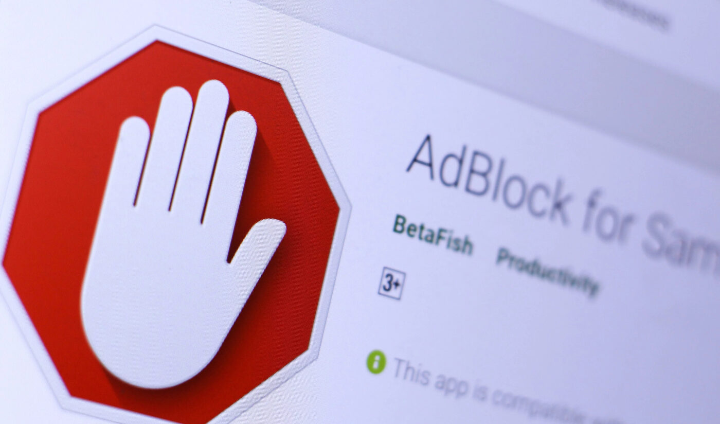 Dinosaurs watching the meteor that will wipe them out approach.
